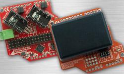Arduino-Pi