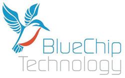 BlueChipLogoLarge